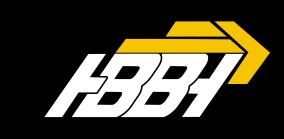 logo-tr2