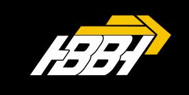 logo-tr3